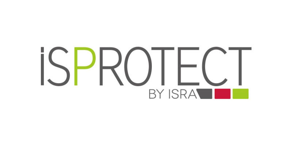 Logo ISProtect