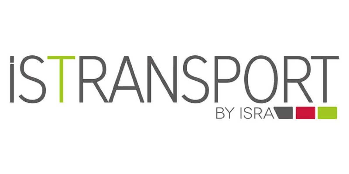 Logo ISTransport